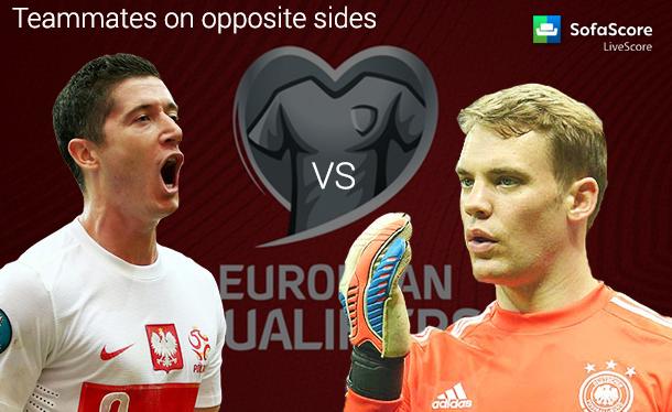 Duc vs Ba Lan: Mot troi thu han hinh anh
