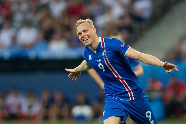 5 nam truoc, Iceland con xep duoi ca Viet Nam hinh anh