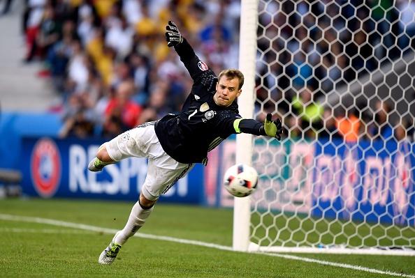 Tai sao Duc chua thung luoi tai Euro 2016 hinh anh