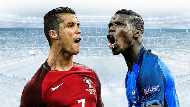 Euro 2020 van co 24 doi tham du hinh anh