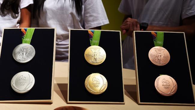 Singapore thuong huy chuong vang Olympic gap 100 lan VN hinh anh 2