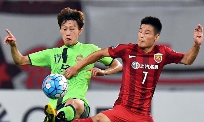 Jeonbuk danh bai Shanghai SPIG 5-0 hinh anh