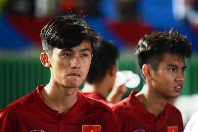 Cuu than dong Barca giup U16 Nhat Ban thang U16 Viet Nam 7-0 hinh anh 1