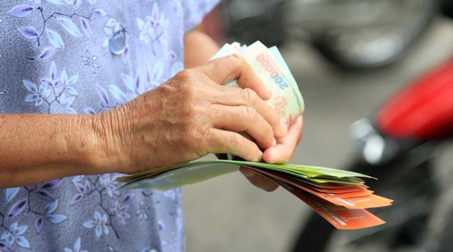 Ve tran Viet Nam – Trieu Tien chua len con sot hinh anh