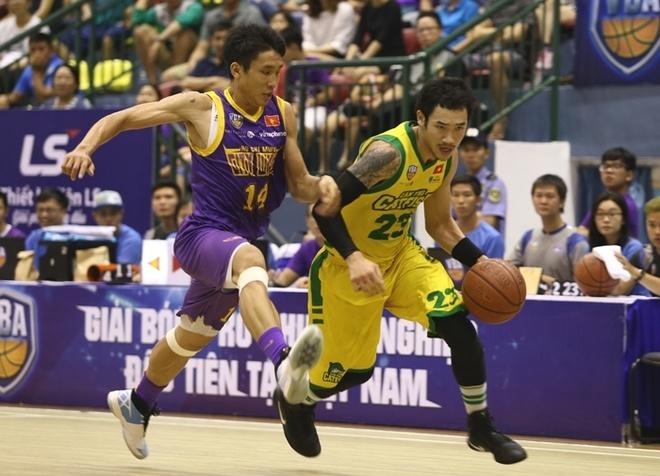 Tuyen futsal Viet Nam hao hung di xem bong ro hinh anh 3