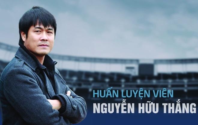 HLV Huu Thang de cao vai tro cua Xuan Truong, Tuan Anh hinh anh