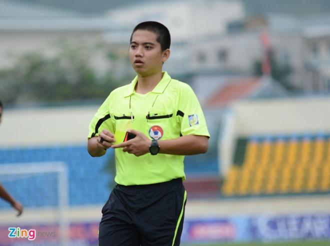 U21 Ha Noi an mung doc dao anh 6