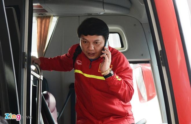 Tuyen Viet Nam cang thang khi di Indonesia da ban ket hinh anh 5