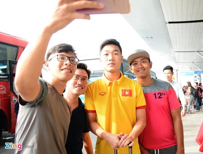 Tuyen Viet Nam cang thang khi di Indonesia da ban ket hinh anh 6