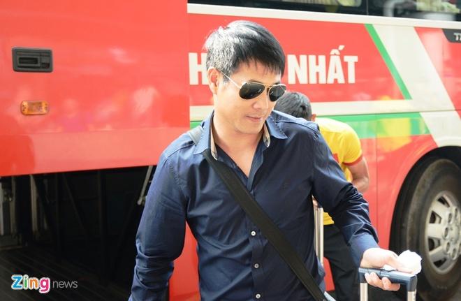 Tuyen Viet Nam cang thang khi di Indonesia da ban ket hinh anh 7