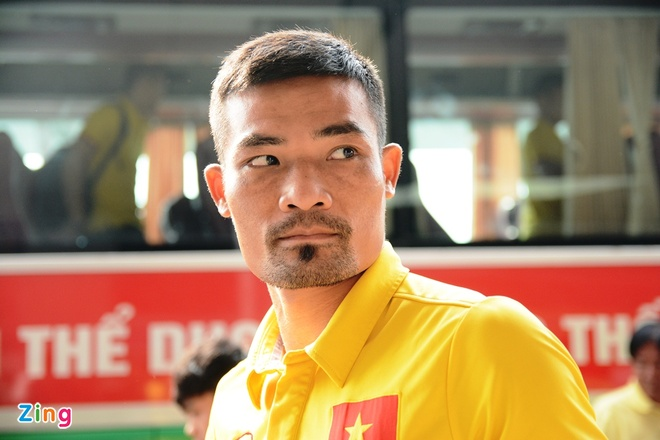 Tuyen Viet Nam cang thang khi di Indonesia da ban ket hinh anh 8
