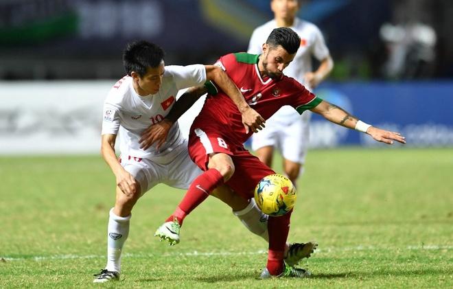 Indonesia chuan bi san 2 so do de doi pho voi Viet Nam hinh anh