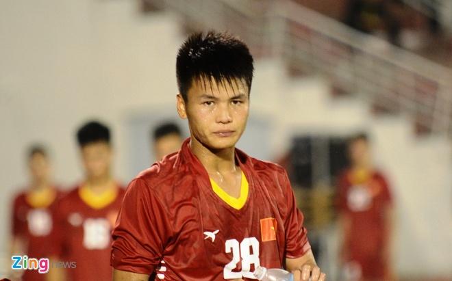 U21 Viet Nam danh roi chien thang anh 7