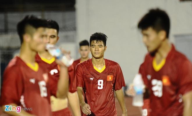 U21 Viet Nam danh roi chien thang anh 8