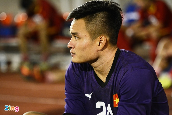 U21 Viet Nam danh roi chien thang anh 6