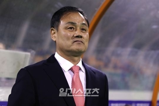 Xuan Truong: Toi muon cung Gangwon du AFC Champions League hinh anh 1
