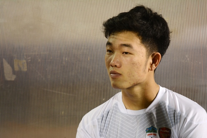 Xuan Truong: Toi muon cung Gangwon du AFC Champions League hinh anh
