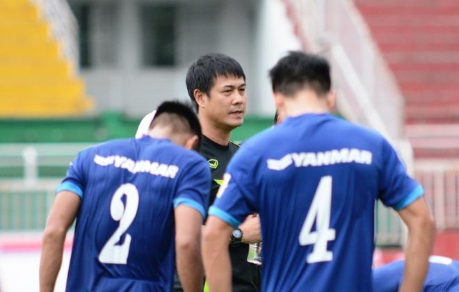 Cong Phuong tap chieu 3/2 anh 8