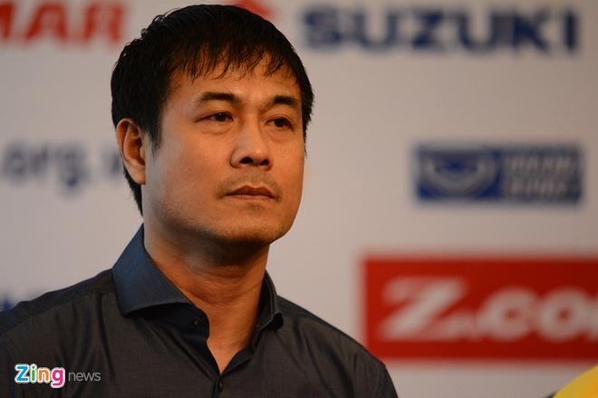 U23 Malaysia sang loc 50 cau thu chon doi hinh da SEA Games hinh anh 1