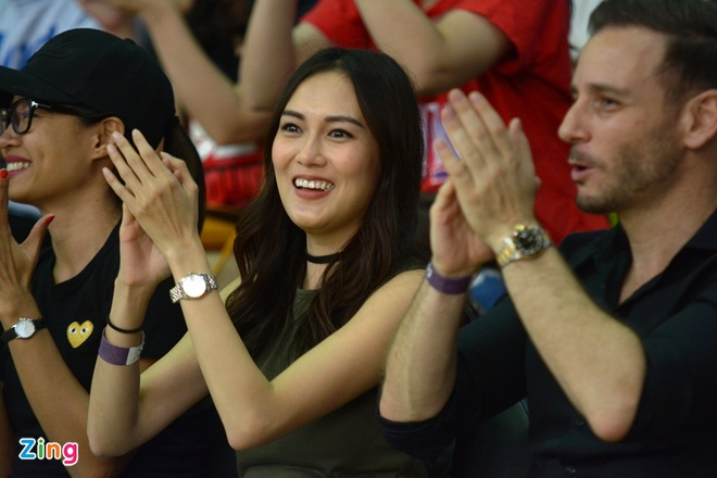 Saigon Heat thua tran 72-97 anh 2