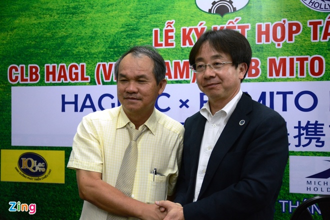 Bau Duc chia se ve Cong Phuong anh 2
