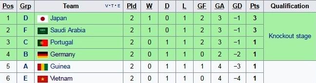 U20 Viet Nam truoc co hoi lich su khi gap U20 Honduras hinh anh 1