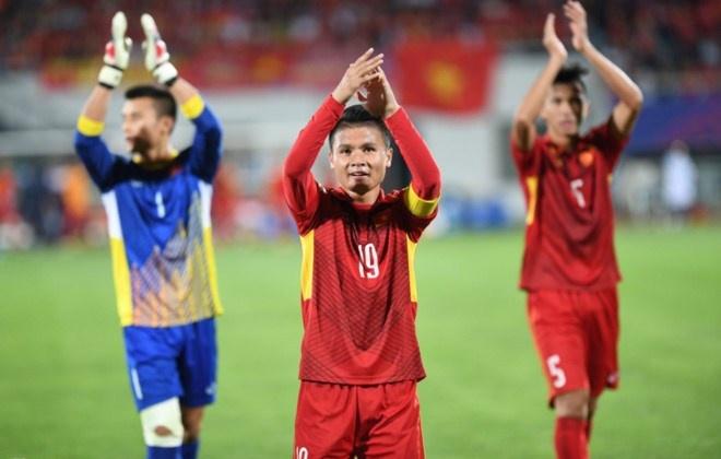 'Co dau phap tot, U20 Viet Nam se danh bai U20 Honduras' hinh anh