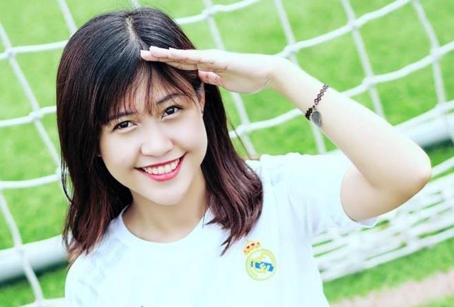 CDV Real Madrid tai Viet Nam tin doi nha se pha loi nguyen hinh anh