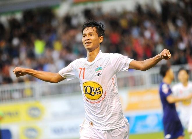 HAGL thang Binh Duong 2-1 anh 1