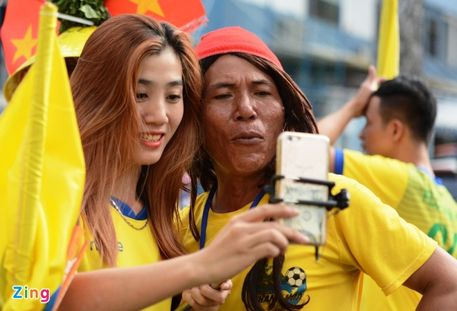 CDV Thanh Hoa phu vang san Thong Nhat hinh anh 3