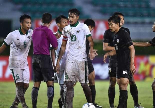 'U22 Viet Nam khong the xem thuong Campuchia o SEA Games' hinh anh 2