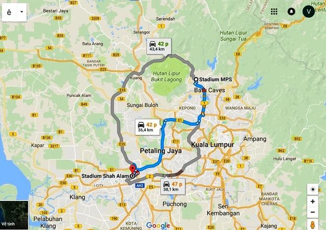 U22 Viet Nam gap Thai Lan o luot cuoi vong bang SEA Games hinh anh 2