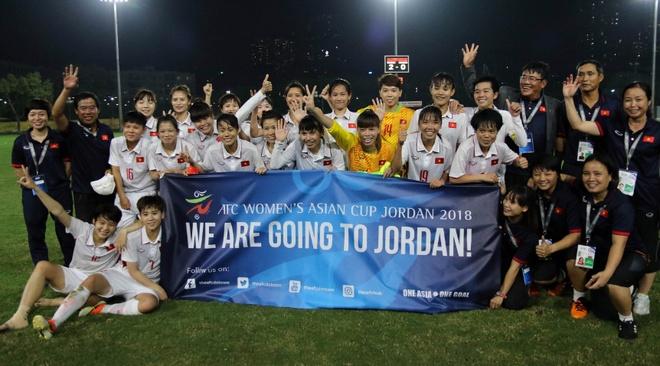 FIFA phong van Tuyet Dung anh 2