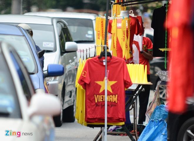 Nguoi Malaysia 'kiem tien' tu CDV Viet Nam hinh anh 1