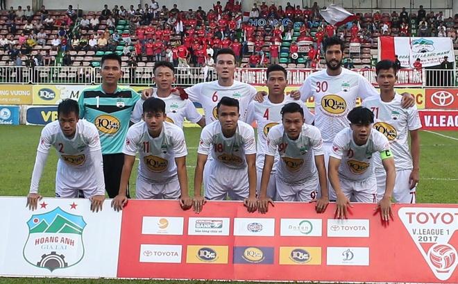 HAGL thang Quang Ninh 4-2 anh 1
