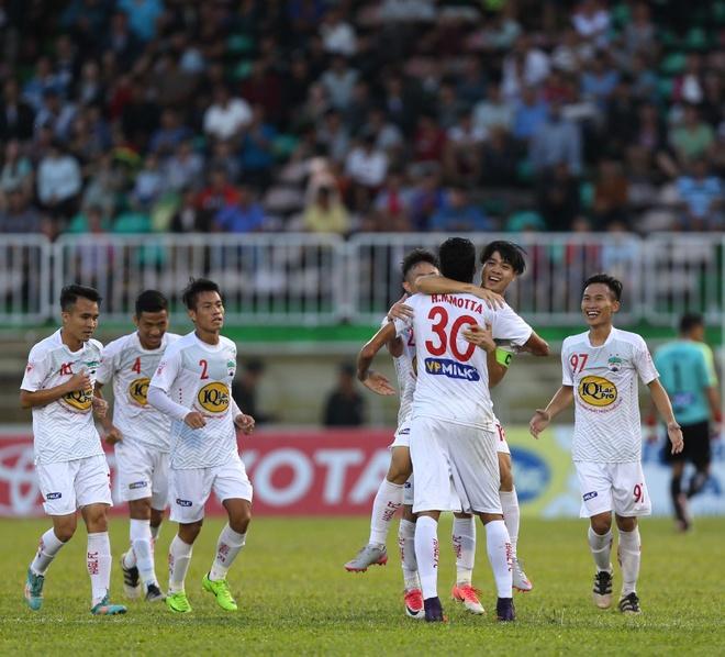 HAGL thang Quang Ninh 4-2 anh 7