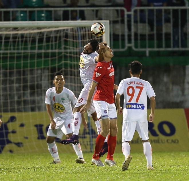 HAGL thang Quang Ninh 4-2 anh 5