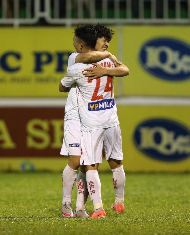 HAGL thang Quang Ninh 4-2 anh 4