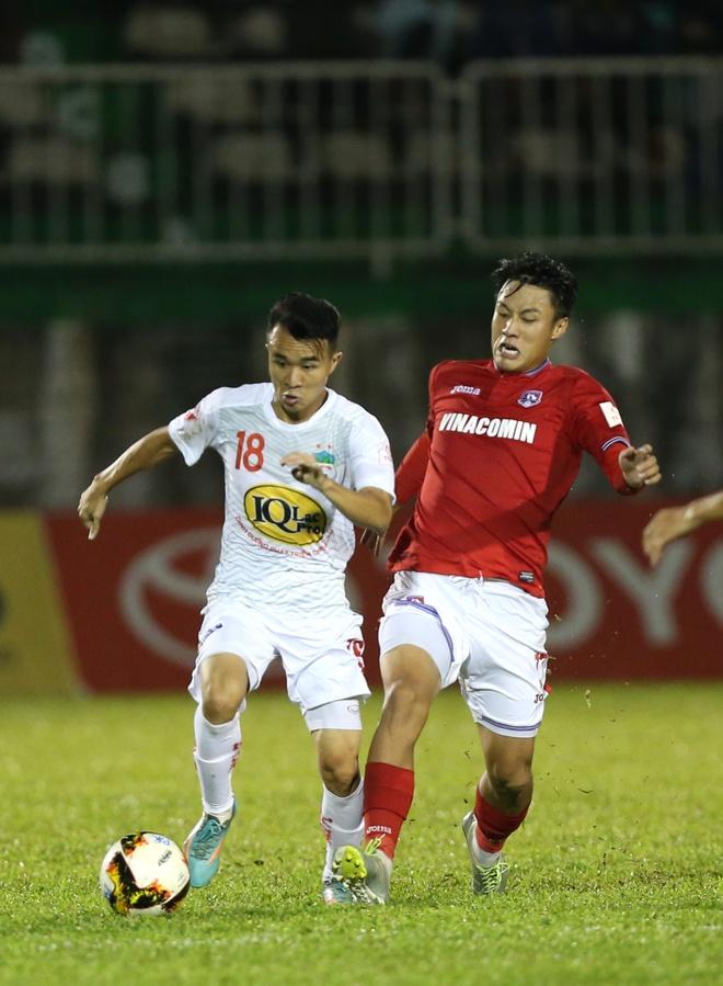 HAGL thang Quang Ninh 4-2 anh 6