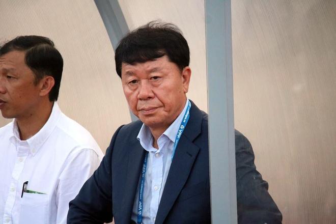 Quang Nam hoa HAGL 1-1 anh 1