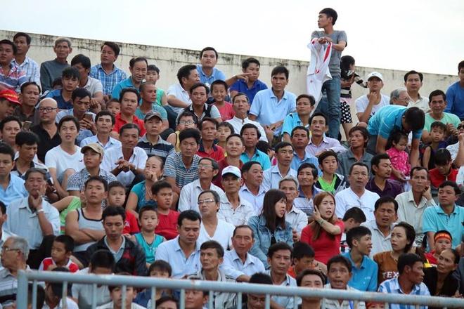 Quang Nam hoa HAGL 1-1 anh 6