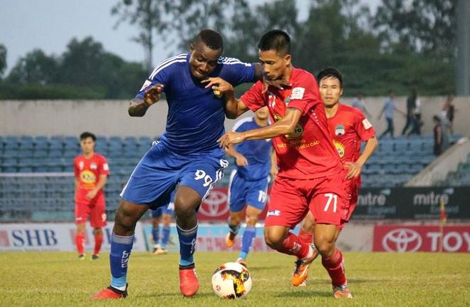 Quang Nam hoa HAGL 1-1 anh 8