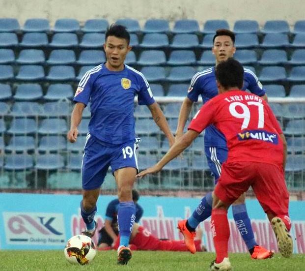 Quang Nam hoa HAGL 1-1 anh 3
