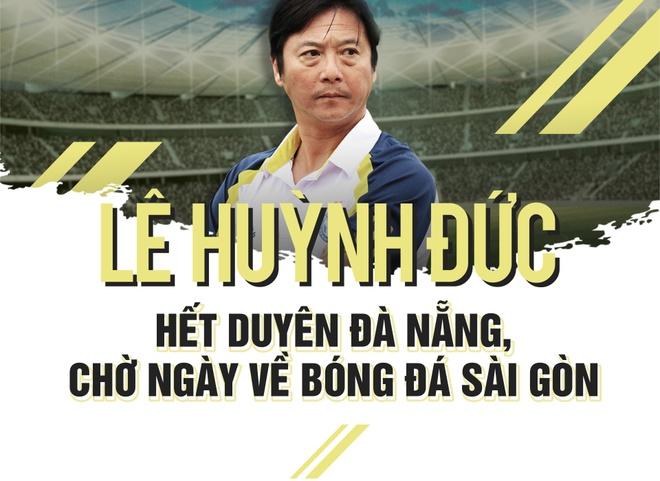 10 be boi noi com cua V.League 2017 hinh anh 4