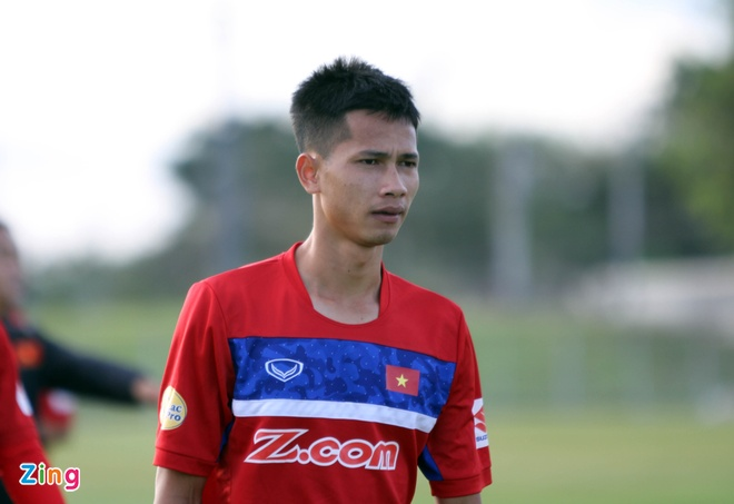 U23 Viet Nam vs U23 Myanmar: Xem ban nang cap cua HLV Park Hang-seo hinh anh 2