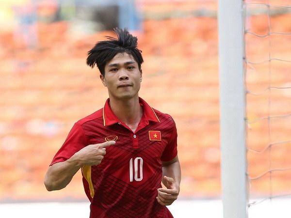 Benjamin Tan: 'Cong Phuong se giup Thai League hap dan hon' hinh anh