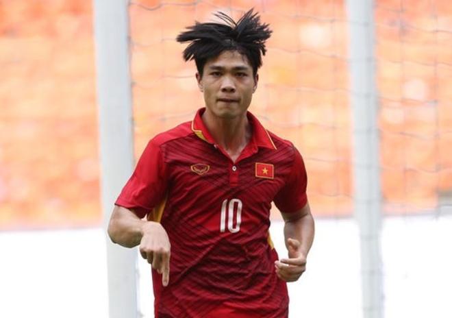 'Kho co chuyen Cong Phuong sang Thai League voi gia 70 ty dong' hinh anh