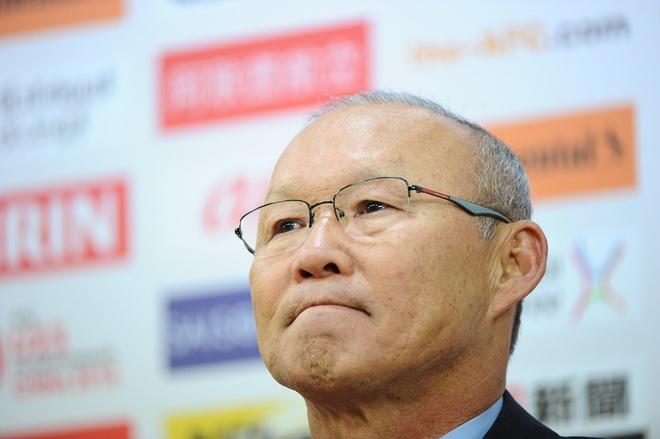 HLV Park Hang-seo muon Quang Hai den Nhat, Han thay vi Thai Lan hinh anh