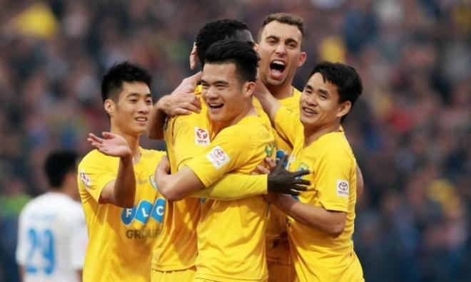 Highlights Thanh Hoa 1-0 CLB TP.HCM hinh anh