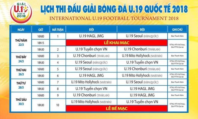 U19 HAGL that bai 1-2 tren san nha truoc FC Seoul hinh anh 9